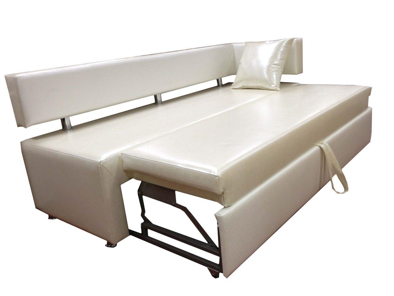 письменный стол с ящиками и полками недорого в калуге