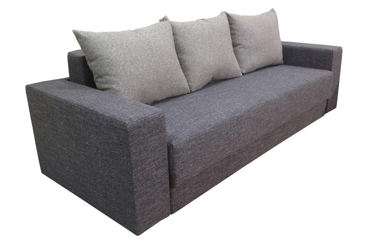 Где купить диван кровать с доставкой